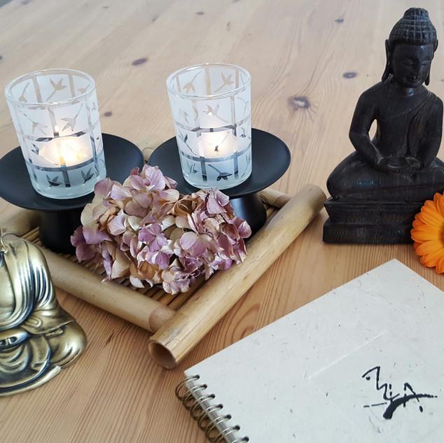 buddha-2109894.jpg