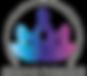 LOGO_Coherence_Web.png