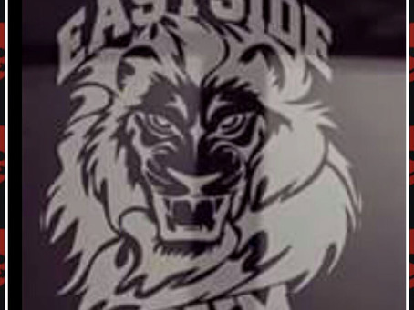 Eastside's pro Awards