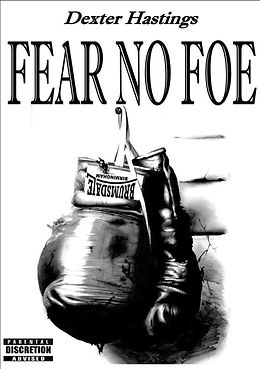 FEAR NO FOE FRONT COVER.jpg