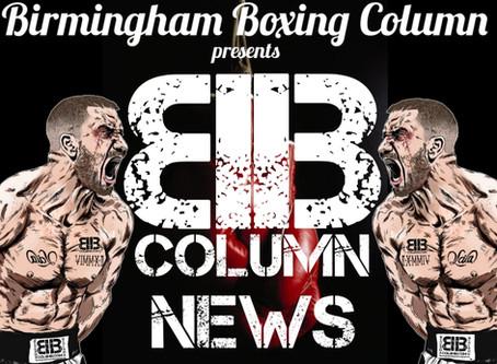 Bbcolumn News issue 2