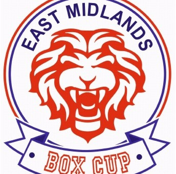 Eastside take Golds & Silvers at East Midlands Box Cup