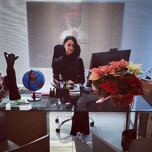 queens agency.jpg
