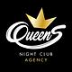 queens agency
