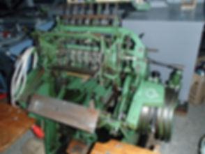 P9181892.JPG