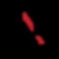 polar-3-logo-png-transparent.png