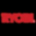 ryobi-logo-png-transparent.png