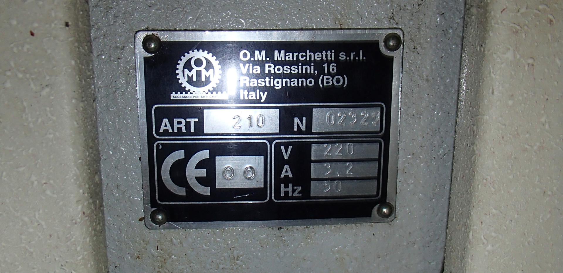 marchetti4.JPG