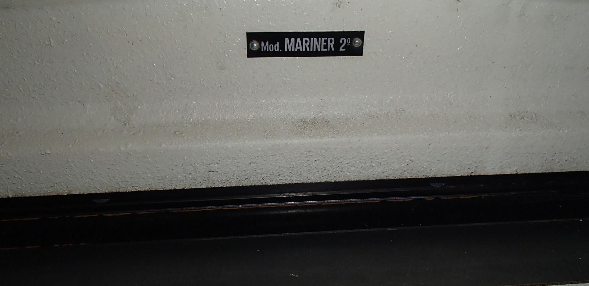 marchetti3.JPG