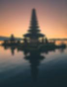 Screen Shot 2019-10-04 at 9.58.25 AM.png