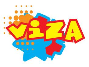 VIZA - TV SERIES