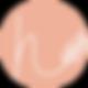 herbhales_sublogo_pinkcircle.png