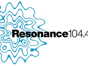 CELEBRATING THE LEGACY OF 'OMLADINSKI PROGRAM' ON RESONANCE FM