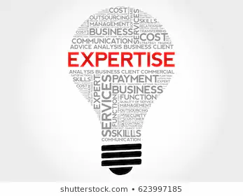 expertise-bulb-word-cloud-business-260nw