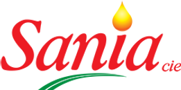 logo_sania.png