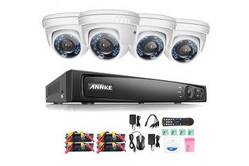 kit-systeme-de-surveillance-dvr-4ch-1080