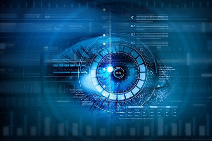 computer-vision-definition.jpg