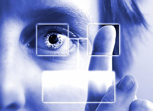 audit-securite-site-web.jpg