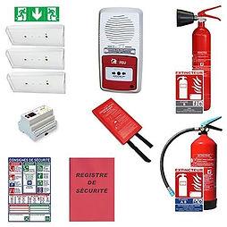 pack-securite-incendie-erp-restauration-