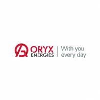 Oryx gaz.png