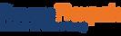 Revere Flexpak Logo