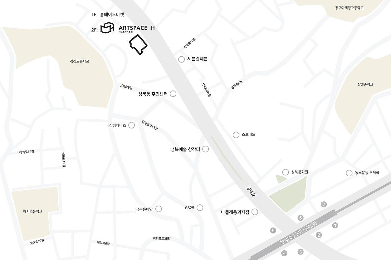 Artspace H Map.jpg