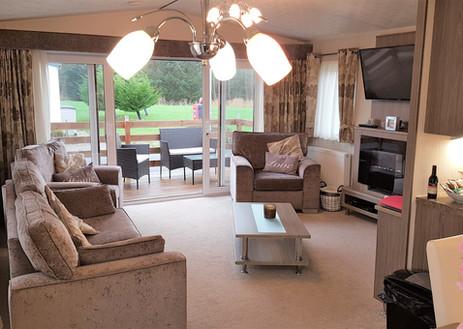 Lounge &  outside 3.jpg