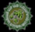 logo_hop_grup_cele2_drop_shadow_150px.pn