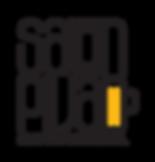salon piva_new_logo_priesv (1).png