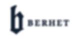 BERHET-logo-pantone.png