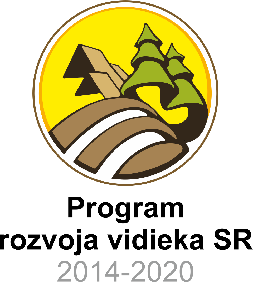 logo PRV 2014-2020_verzia 01.png