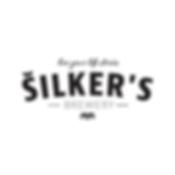 logo silkers.png