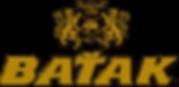 Batak-logo-2.png