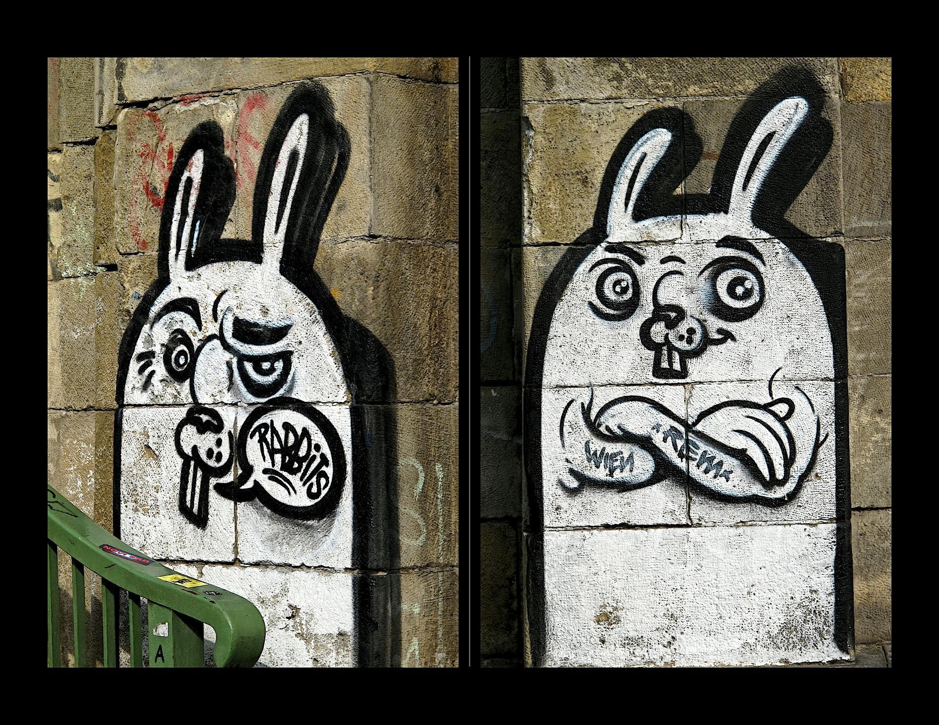 GRAFFITI-THE BOOK_page_003