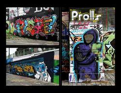 GRAFFITI-THE BOOK_page_014