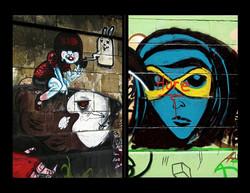 GRAFFITI-THE BOOK_page_012