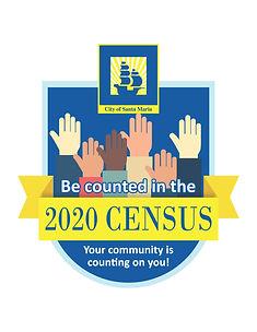 Santa Maria Census 2020 English.jpg
