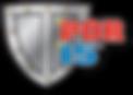 POR-15-Logo-.png