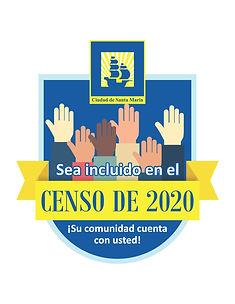 Santa Maria Census 2020 Spanish.jpg