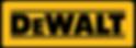 DeWalt_Logo_1.png