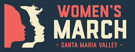 Blue Women's March SM Banner.jpg