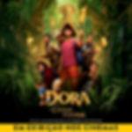 Dora_600x600px (1).jpg