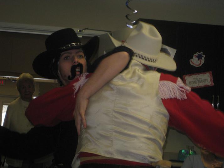 IMG_1930 - Bart & Sheriff fighting.JPG