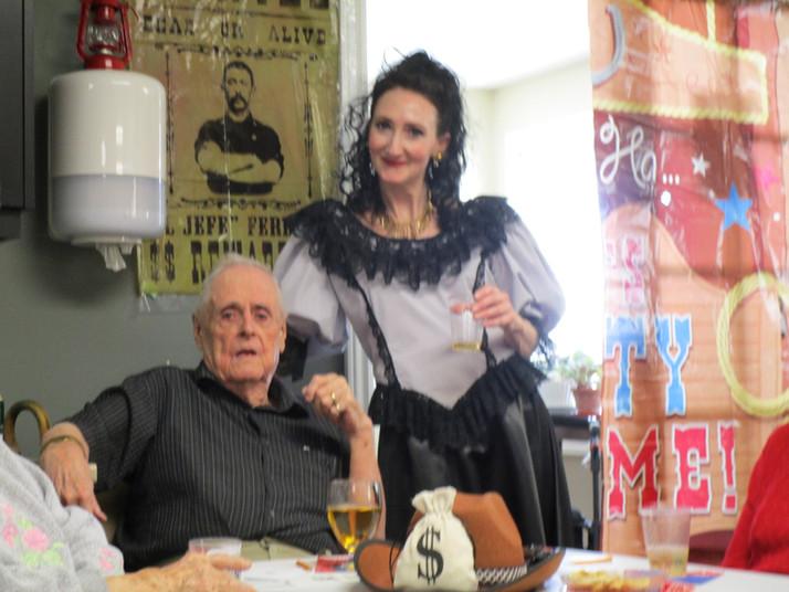 IMG_4210 - Bruce & Charlene.JPG