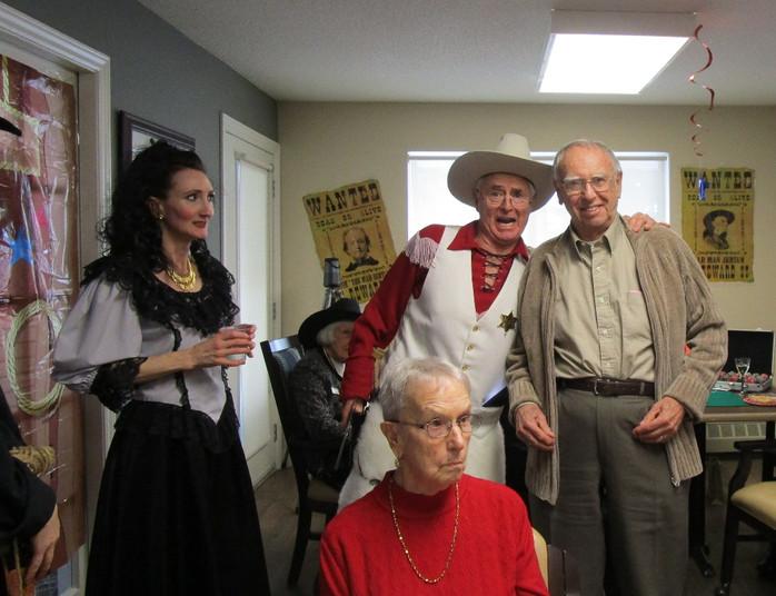 IMG_4221 - Charlene & Sheriff & Keith_ed