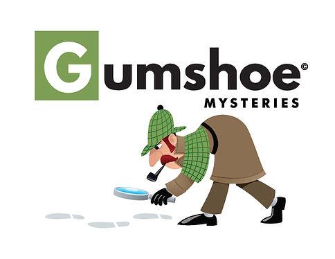 Gumshoe Mysteries murder mystery theatre