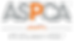 ASPCA-logo-2012_edited.png