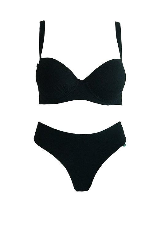 B06- Bikini Leblon