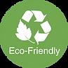 ecolog_edited.png