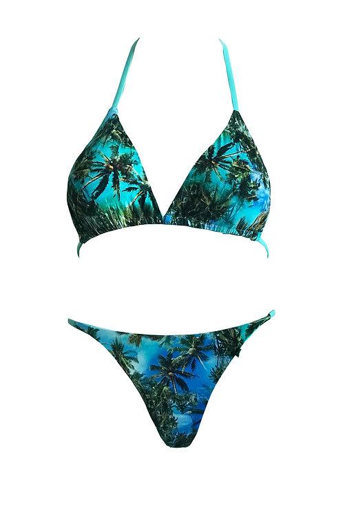 B03- Bikini Aruba